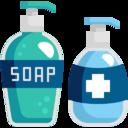 soap_icon_134848